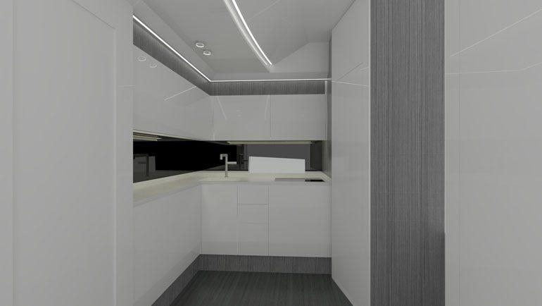 Nuovo Fiart 52 Cucina_1