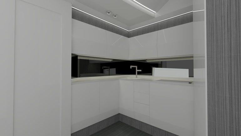 Nuovo Fiart 52 Cucina_2