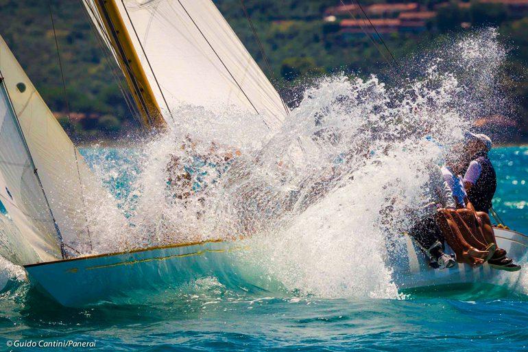 Panerai-Classic-Yachts-Challenge