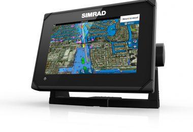 SIMRAD-GO7_XSE
