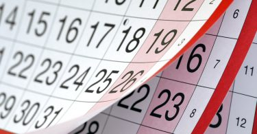 calendario-nautico