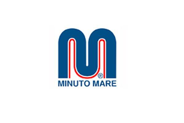 minutomare
