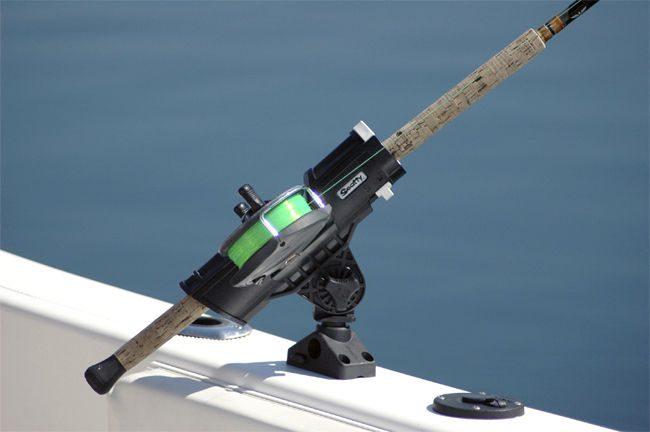 norme-sulla-pesca