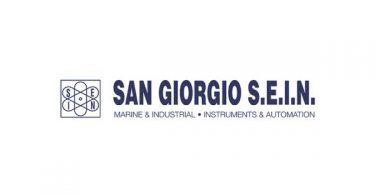 san-giorgio-sein