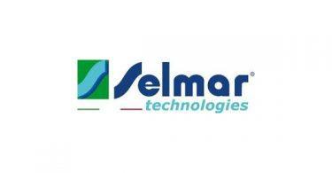 selmar-technologies