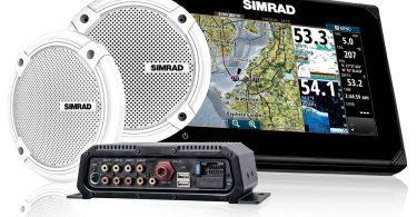 sistema-di-intrattenimento-audio-per-la-nautica-SonicHub-2