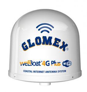 weBBoat-4G-Plus