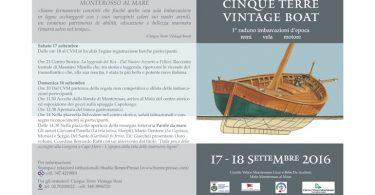 cinqueterre_vintage_boat_online_last