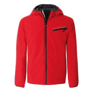 Jacket Doohan