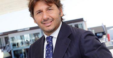lamberto-tacoli_crn-chairman-by-giuliano-sargentini