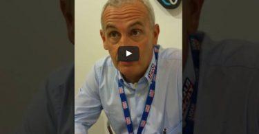 salone-di-genova-2016-intervista-a-michele-barbinati-di-liquimoly