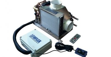 uflex-condizionatore-compact-6-sc-lr