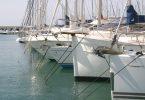 barche-ormeggiate-2
