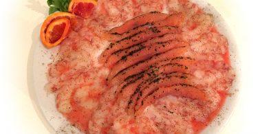 carpaccio-gamberi-salmone-aneto_web