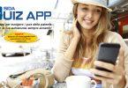 sida-app-quiz-patente