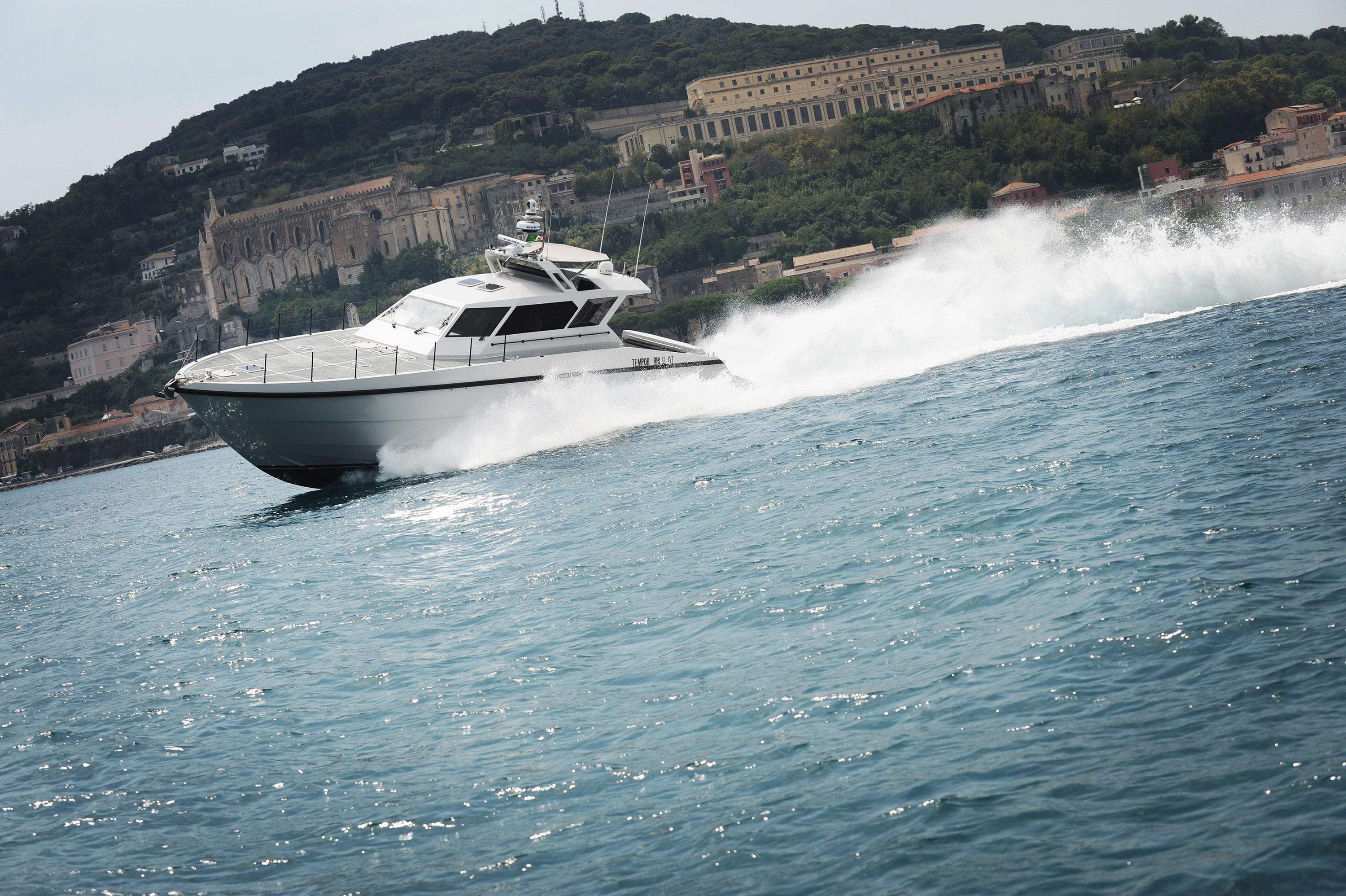 2_ferretti-security-and-defence-195