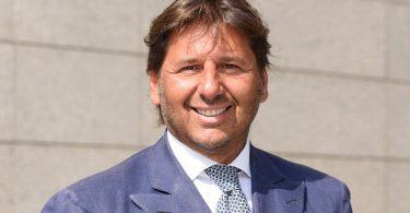 lamberto-tacoli_presidente-nautica-italiana-e-pres-crn_gruppo-ferretti_2b