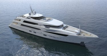 majesty-yachts-majesty-200_hr