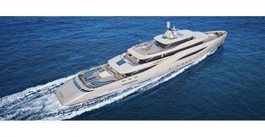 ottantacinque-superyacht