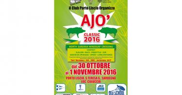 ajo-provv-classic-2016-01-1