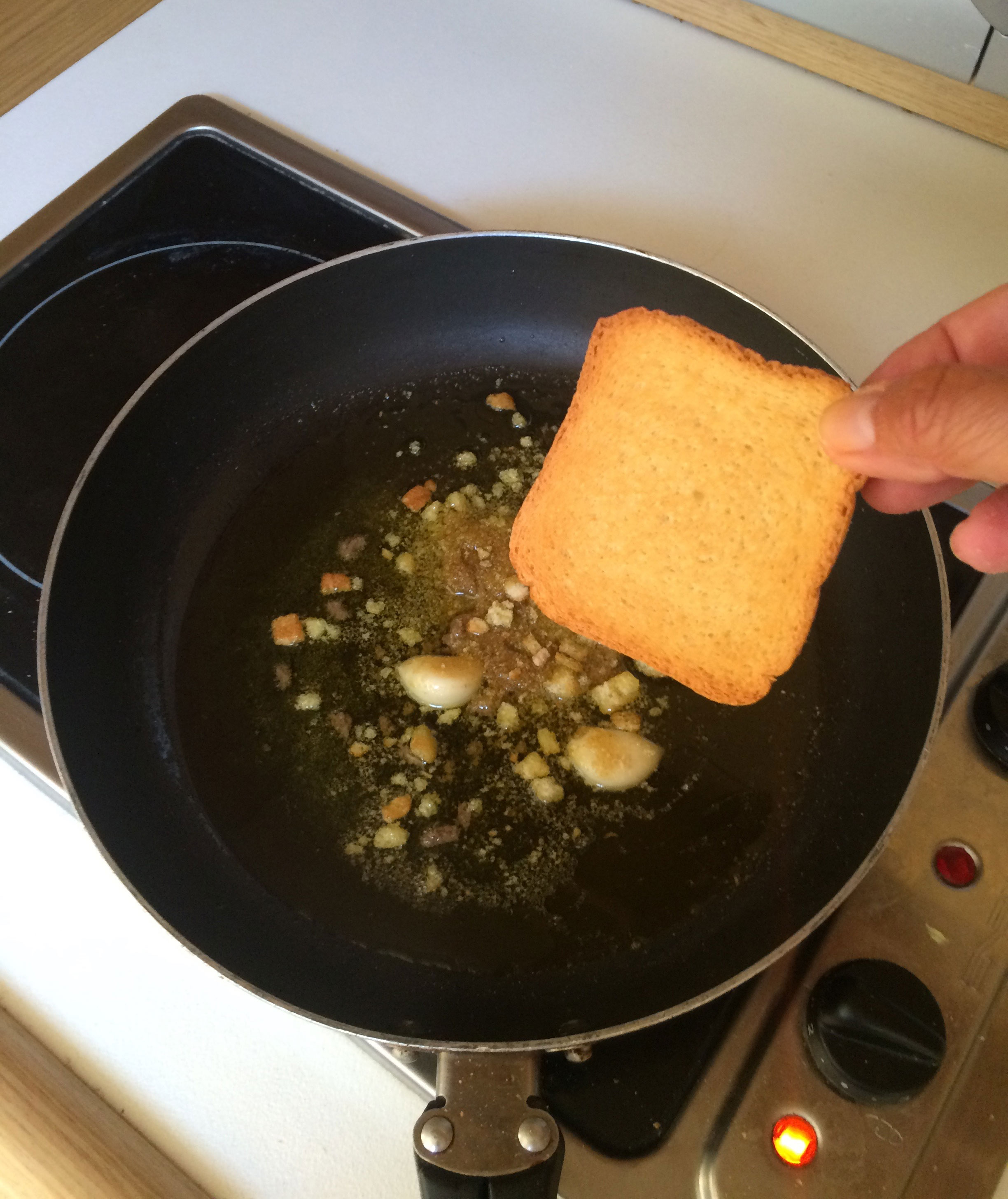 preparazione_zucchine-bottarga02_web