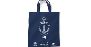 shopper_procida_web