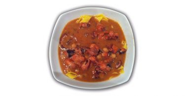 zuppa-polpo-ceci-maltagliati_web