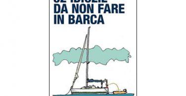 52-idiozie-da-non-fare-in-barca
