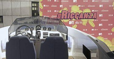 feltrinelli_riccanza-4