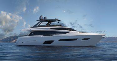 ferretti-yachts-780_project