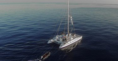 il-catamarano-headwind_fondazione-cima