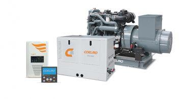 integraplus-check-generatore