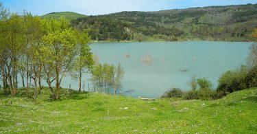 lago-ancipa-troina