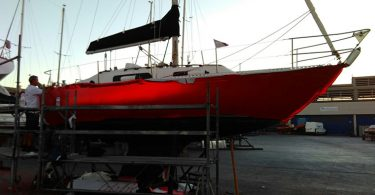 mactac-europe-tf-flexchrome-inferno-red-boatwrapping-spain