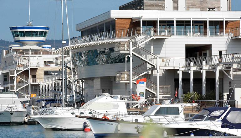 marina-center_est_281016_2