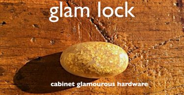 glam-lock-1
