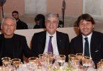 Stefano Righini;Paolo Vitelli;Lamberto Tacoli