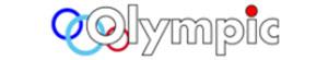 logo-olympcs.jpg