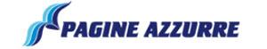 logo-pagine-azzurre.jpg