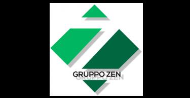 logo-gruppo-zen