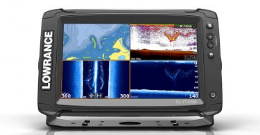 lowrance-elite-9-ti-with-c-map-insight-pro_17069