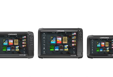 lowrance-hds-carbon-family-front16