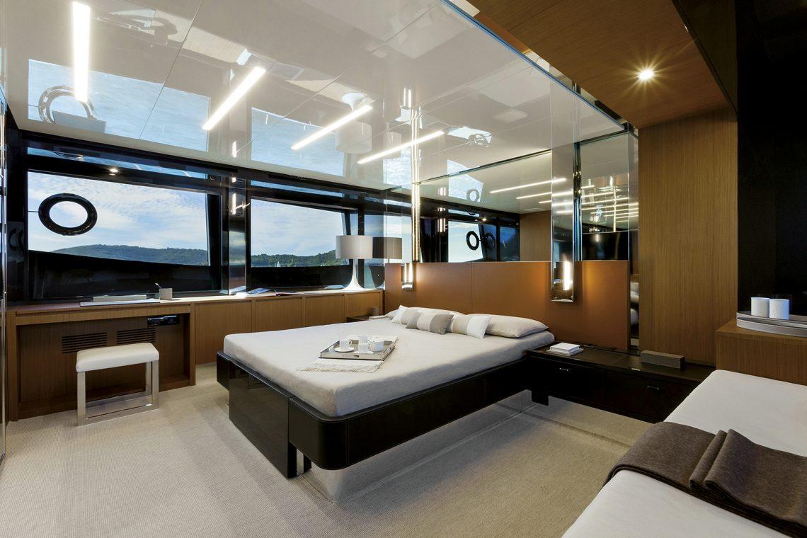 Riva Yachts
