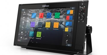 simrad-nss16-evo-facing