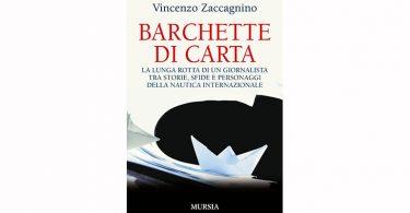 zaccagnino-9788842556107