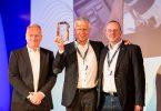 Dusseldorf award 1