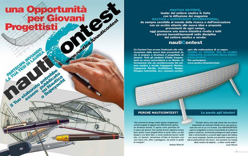 LOCANDINA NAUTICONTEST_01