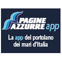 banner-app-PA_125x125.jpg