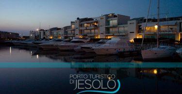 porto-Jesolo07
