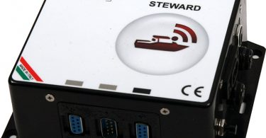 steward-allarme-peer-barche